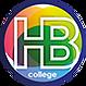HBcollege-klein.png