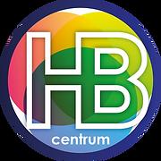 hbcentrum_rond.png
