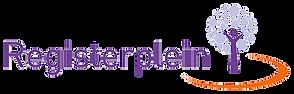 Registerplein-Utrecht_logo-XS.png