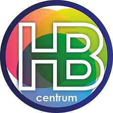 hbcentrum_FINAL_10.jpg