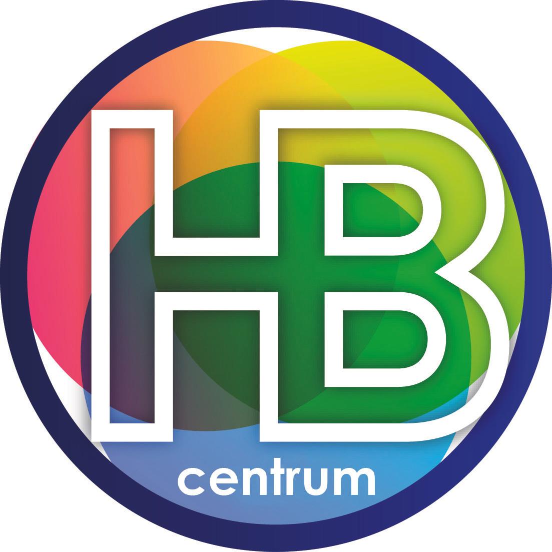 Opleiding tot HB professional