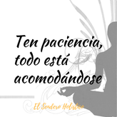 paciencia.png
