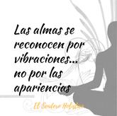 resonancia_almas.png