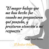 halago_atencion.png