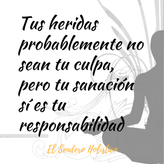 sanar_responsabilidad.png