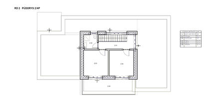 RD 2 2.NP web BW-page-001 (1).jpg