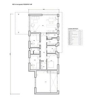 RD 3a 1np web BW-page-001 (2).jpg