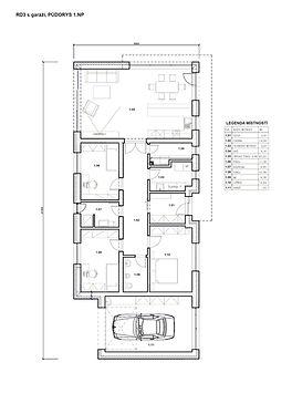 RD 3b 1np web BW-page-001 (1).jpg