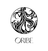 Oribe%20Logo_edited.png