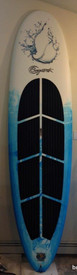 Bogaert SUP Paddle Board