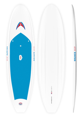 Bounce SUP Paddle Board
