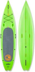 Imagine SUP Paddle Board