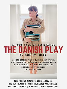 The Danish Play Poster 2.png
