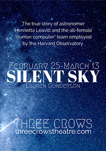SILENT SKY POSTER 6.png