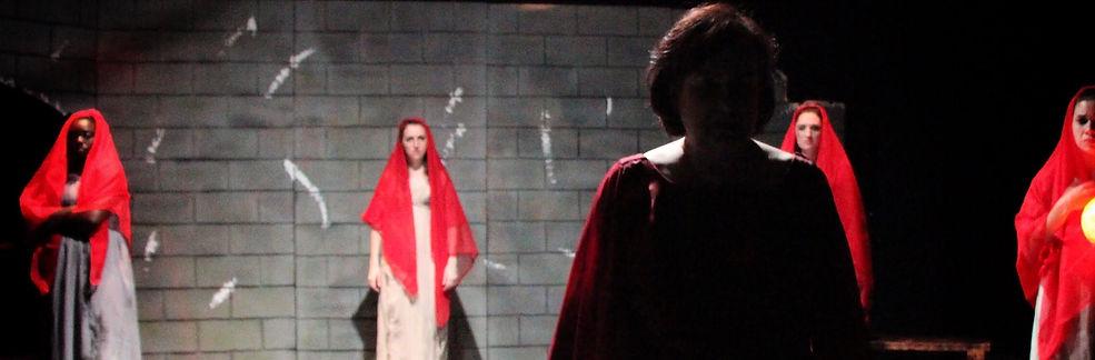 Trojan Women - Hecuba and Chorus 2.jpg