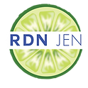 Copy of Jen's Logo-01.png