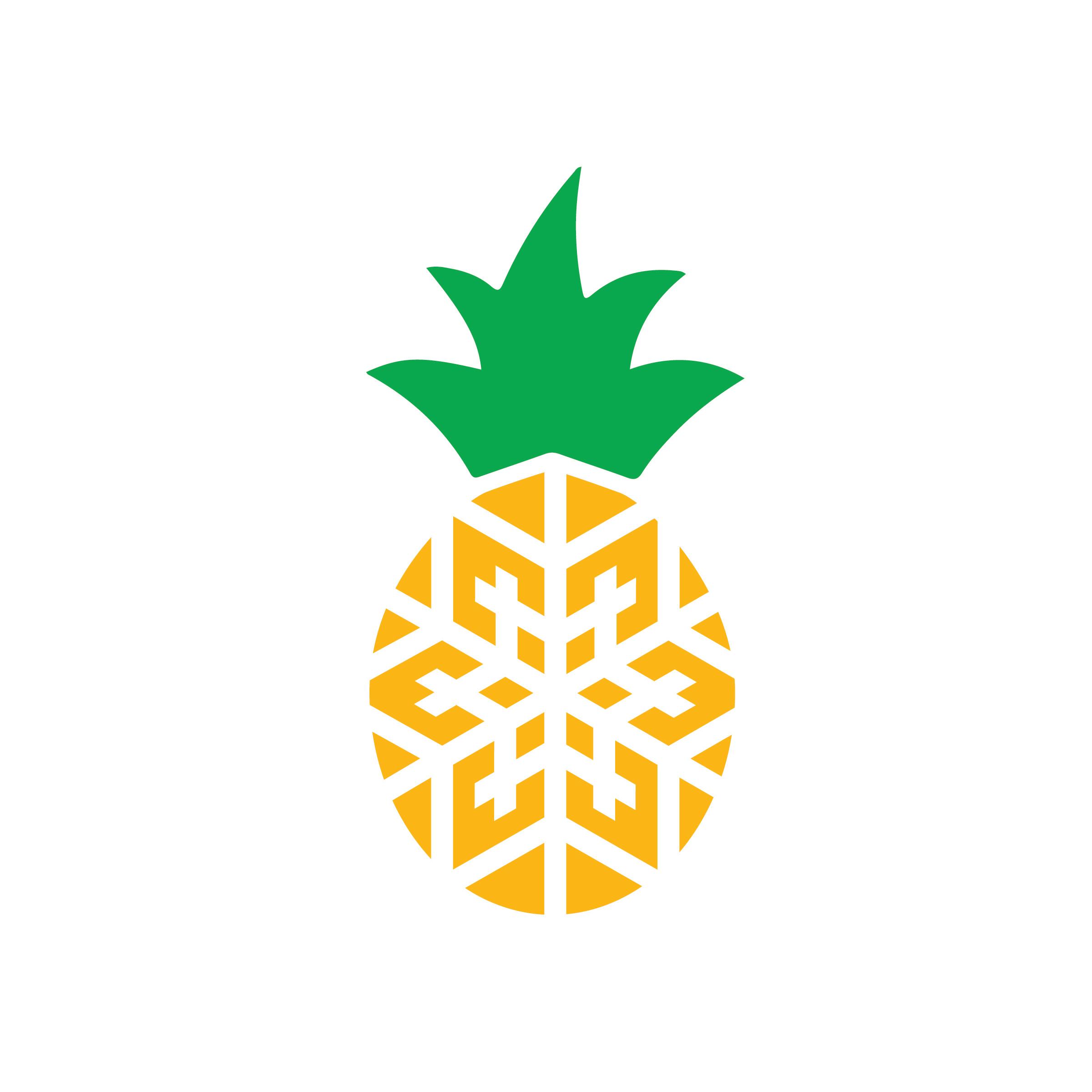 Logo & Menu Design