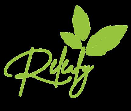 Releafy.logo_TRANSPARENT2.png