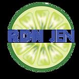 RDNJenLogo_WEB.png