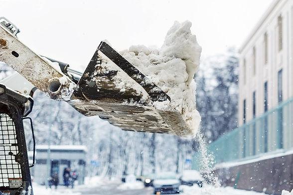 Snow%20Removal_edited.jpg