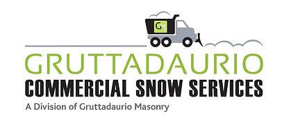 GM Snow Logo (RGB).jpg