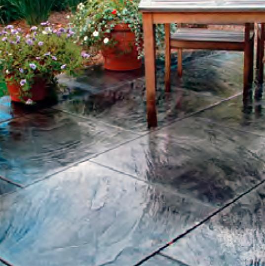 3' x 3' Slate Stamped Concrete.jpg