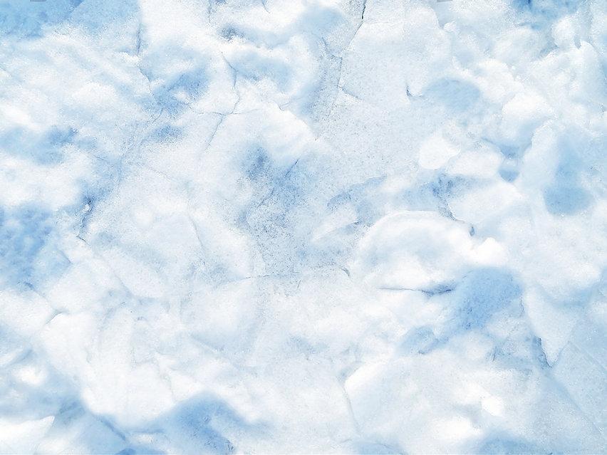 stock-photo-background-of-snow-texture-i