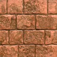 Mayan Cobblestone Stamped Concrete.jpg