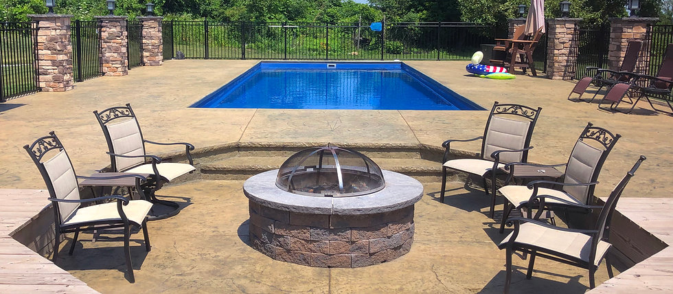 GM - Homepage Banner Fire Pit Pool copy.