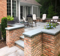 GM - Patio and Steps Article Rev
