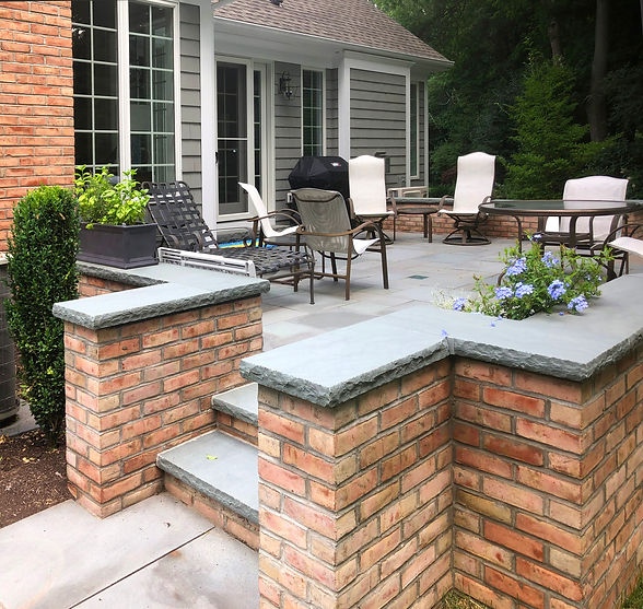 GM - Patio and Steps Article Rev.jpg