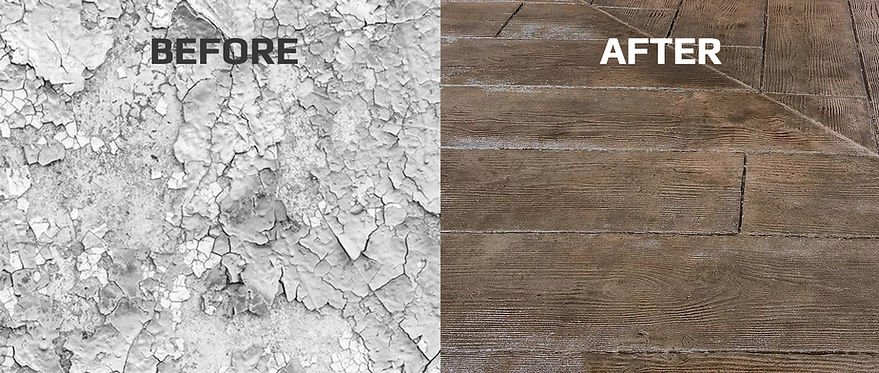 GM Concrete Doc Before & After.jpg