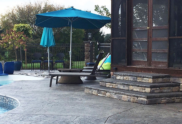 GM Stamped Concrete and Steps.jpg