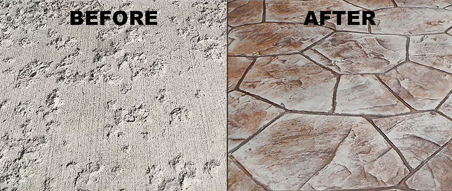 GM Concrete Doc Before & After 2.jpg