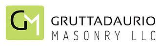 Gruttadaurio Logo for Invoices.jpg