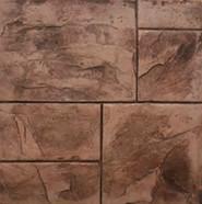 Majestic Ashlar Stamped Concrete.jpg