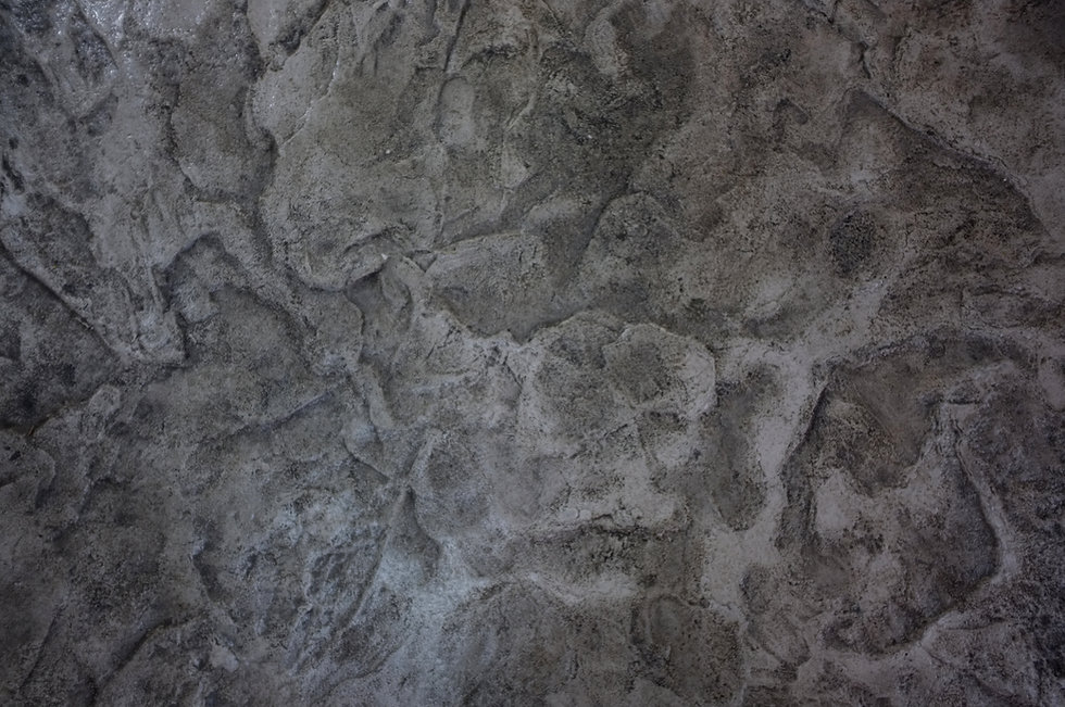 GM Stamped Concrete Background for Websi