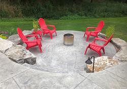 GM - Backyard Article Fire Pit 2