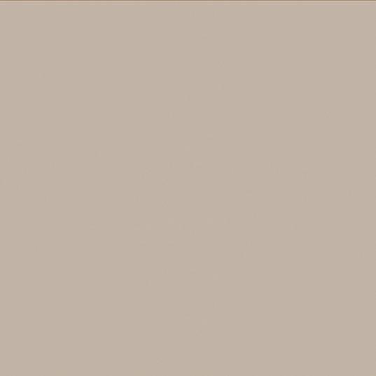 Smoke Stamped Concrete Color.jpg