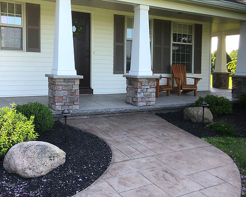 GM Homepage Stamped Concrete Section.jpg