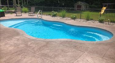 GM Stamped Concrete Pool Deck 2020.jpg