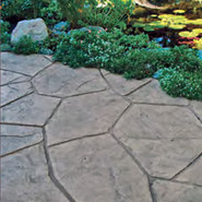 Orchard Stone Stamped Concrete.jpg