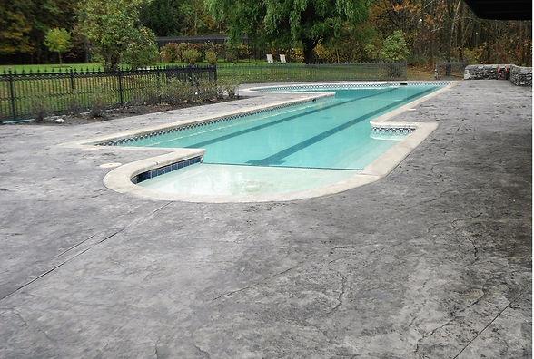GM Resurfaced Pool Deck 2020.jpg