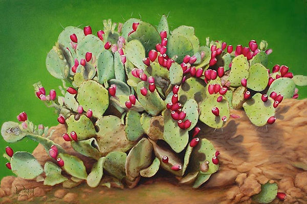 cactus(Pear2)small 24x36.jpg