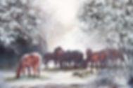 Winter at the Nail.jpg