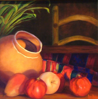 Miscl Paintings 013.jpg