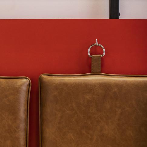 Retail design - Upper burger 01-desideratastudio.jpg