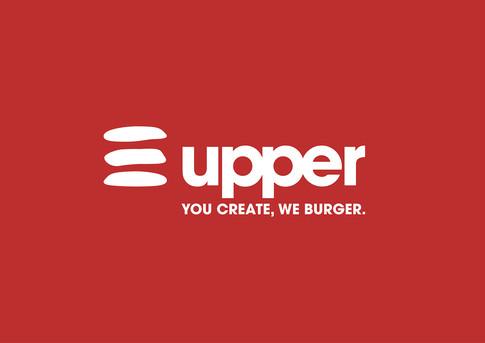 Logo Upper Burger.jpg