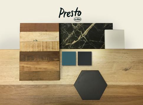 planche_matériaux_presto.jpg