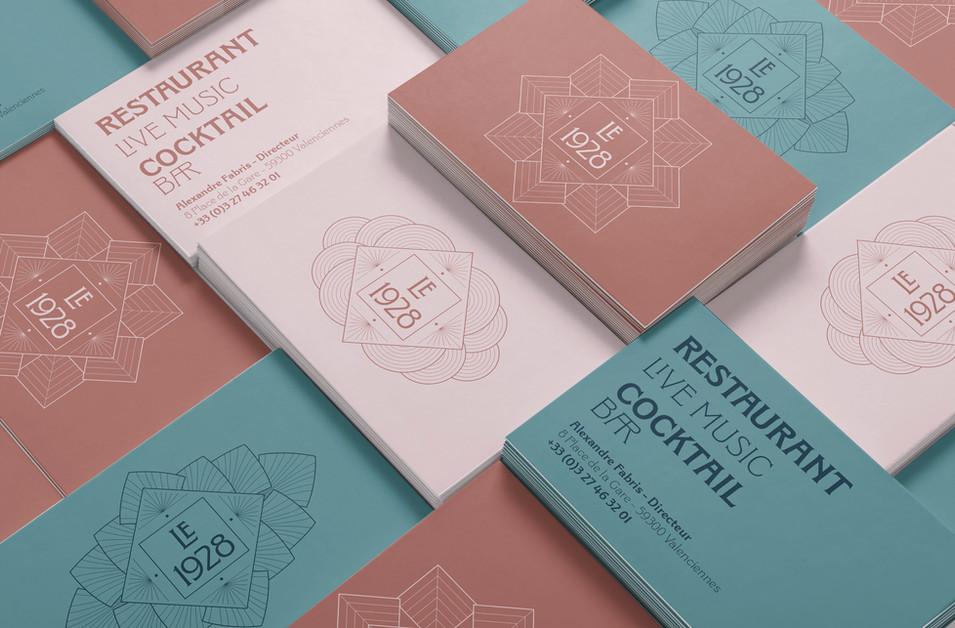 304-business-card-mockup.jpg